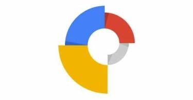 Google-web-designer-logo-icon