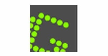 Greenshot-logo-icon