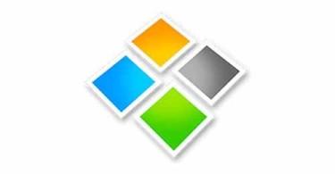 HoneyView-logo-icon