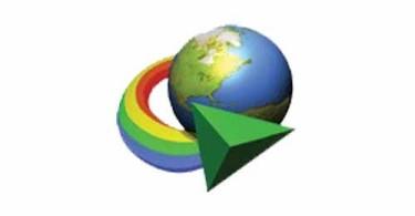 IDM-Internet-download-manager-logo-icon