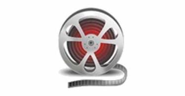 Imtoo-video-converter-logo-icon