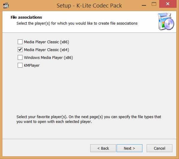 K-lite-codec-pack-screenshot