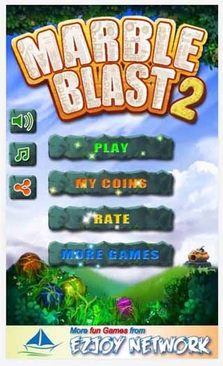 Marble-Blast-2-Android-screenshot-Download