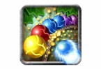 Marble-Blast-2-logo-Download