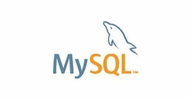 MySQL-logo-icon