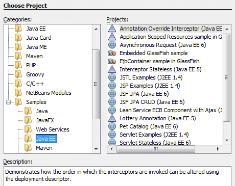 NetBeans-IDE-screenshot-download
