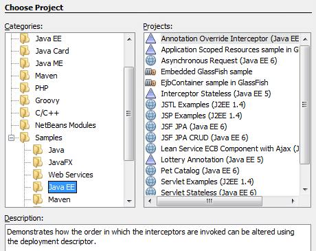NetBeans-IDE-screenshot-download