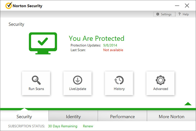 Norton-Security-latest