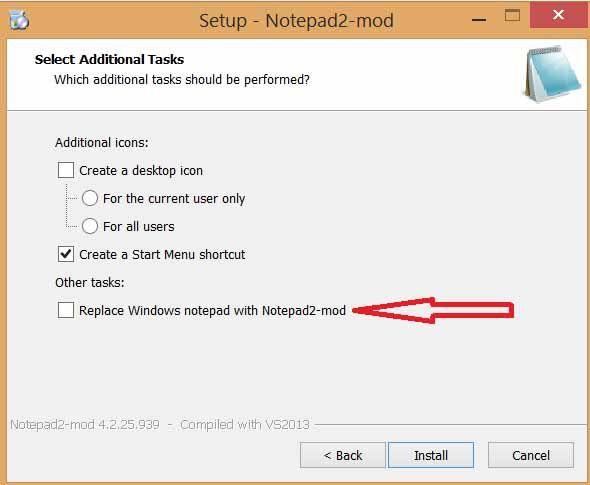 Notepad2-mod-screenshot