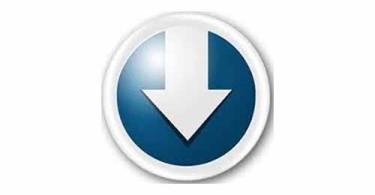 Orbit-Downloader-logo-icon