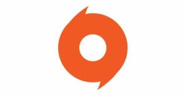 Origin-logo-icon