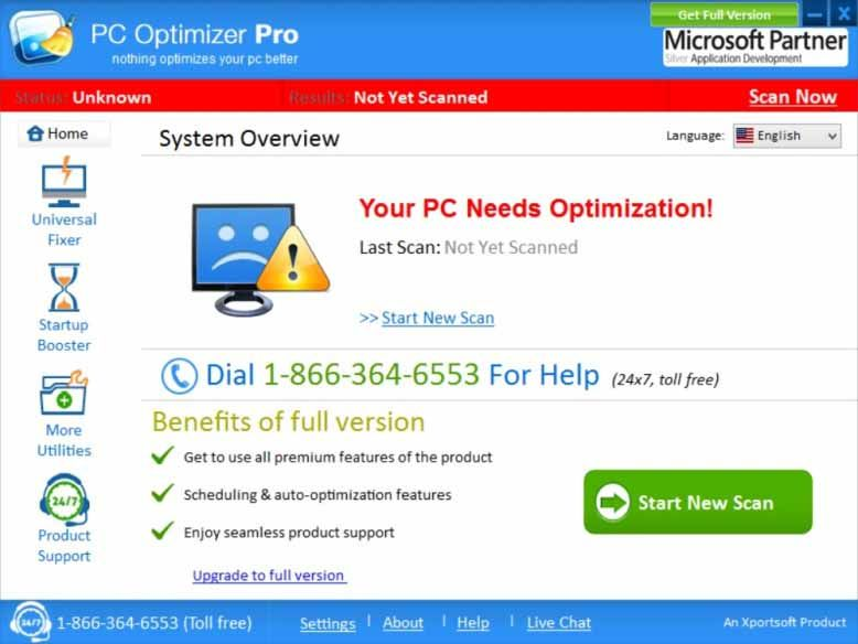 PC-Optimizer-Pro-screenshot