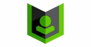 PCKeeper-logo-icon