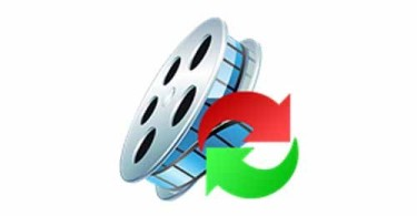 Program4PC-Video-Converter-Pro-logo-icon