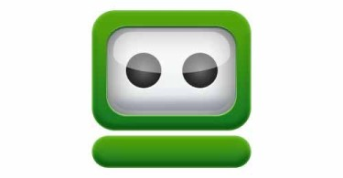 RoboForm-logo-icon