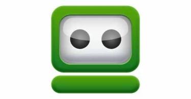 RoboForm-logo-icon