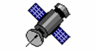 Satellite-Restriction-Tracker-logo-icon