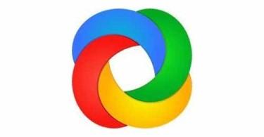 ShareX-logo-icon