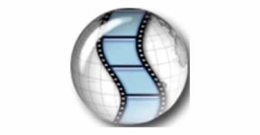 SopCast-logo-icon
