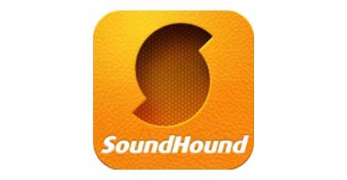 SoundHound 6.5.0 APK for Android