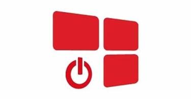 StartW8-logo-icon