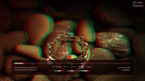 Stereoscopic-Player-screenshot2-download