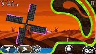 Super-Stickman-Golf-2-APK-Android-screenshot-Download