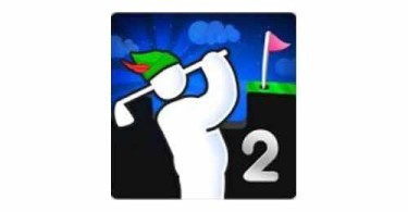 Super-Stickman-Golf-2-apk-logo-icon-Download