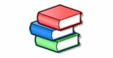 TEBookConverter-logo-icon