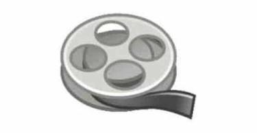 TEncoder-Logo-icon