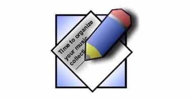 TagRename-logo-icon