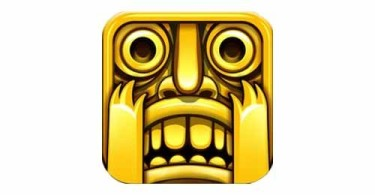 Temple-Run-Android-logo