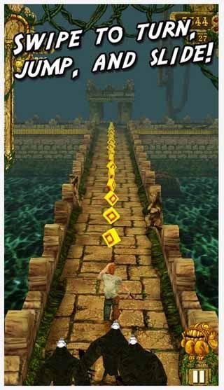 Temple-Run-Android-screenshot-Download