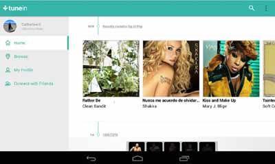 TuneIn-Radio-apk-screenshot-Download