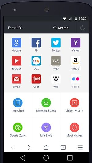 UC-Browser-APK-Android-Download