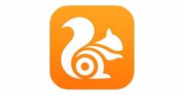 UC-Browser-logo-Download