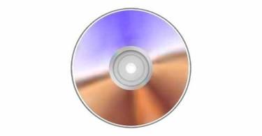 UltraISO-logo-icon