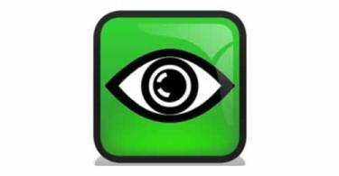 UltraVNC-logo-icon