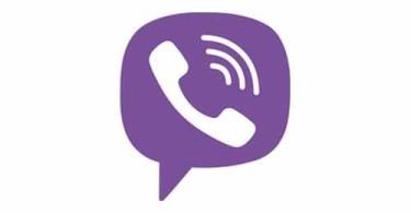 Viber-logo-Download