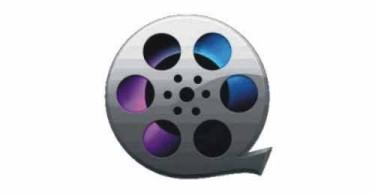 WinX-HD-Video-Converter-Deluxe-logo-icon
