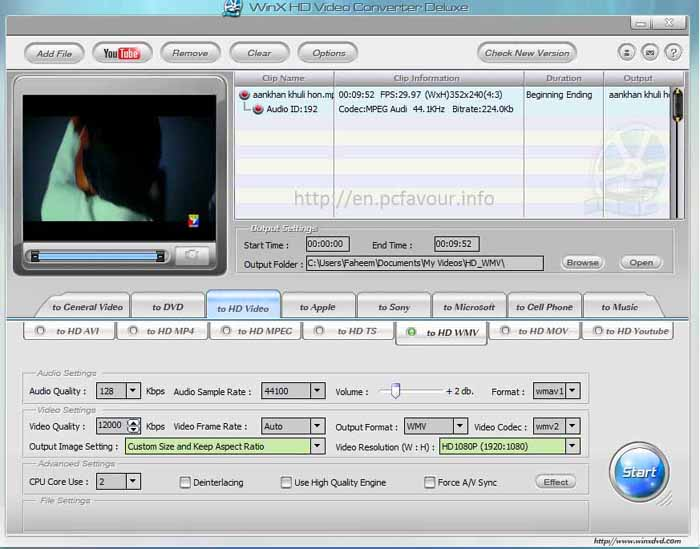 WinX-HD-Video-Converter-Deluxe-screenshot-download