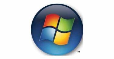 Windows-7-logo-icon