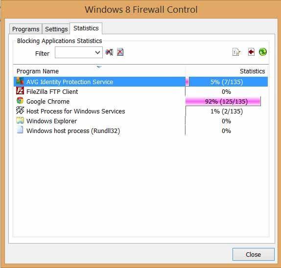 Windows-8-firewall-control-screenshot-download