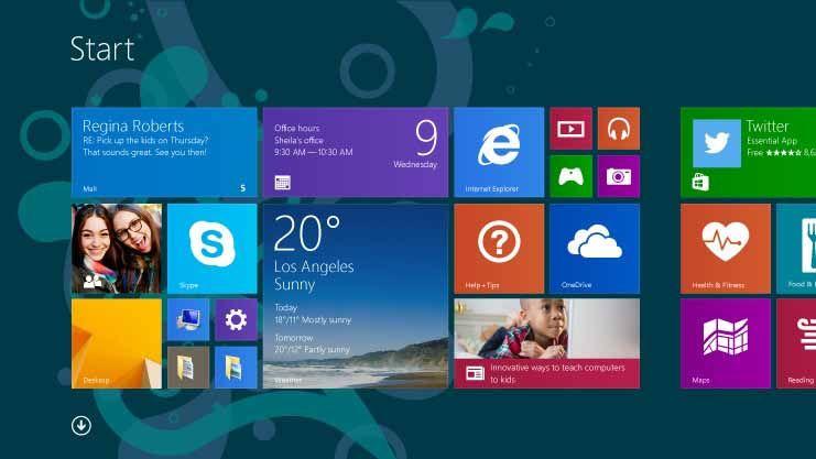 Windows-8-screenshot-download