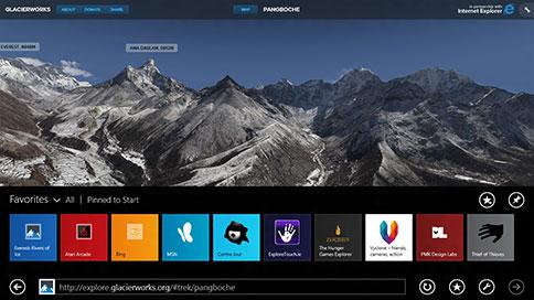 484 x 272 jpeg 39kB, Windows 8 1 Pro ISO 32-bit\ 64-bit - Free Download