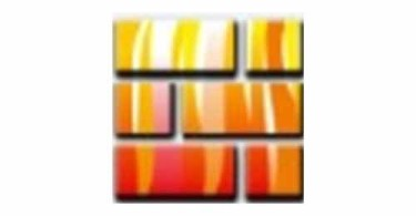 Windows-firewall-control-logo-icon