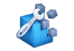 Wise-Registry-Cleaner-logo-icon