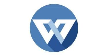 Write-logo-icon