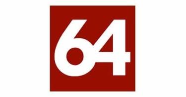 aida64-logo-icon
