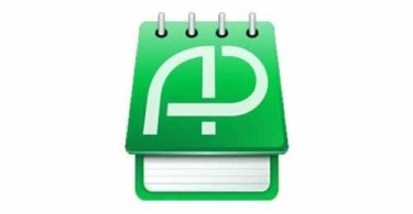 akelpad-logo-icon